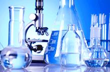 laboratory-product-analysis