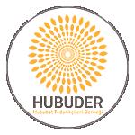 hubuder2
