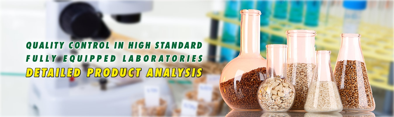 serka-agriculture-product-analysis-min