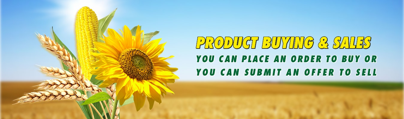 serka-agriculture-product-buy-or-sale-min