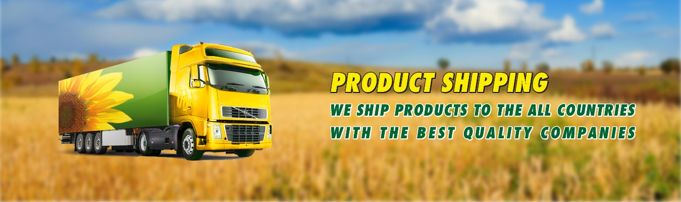 serka-agriculture-product-shipping-min