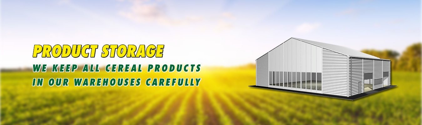 serka-agriculture-product-storage-min