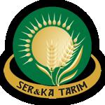 serka-tarim-urunleri_logo(footer)