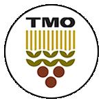 tmo222