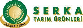 SERKA TARIM logo